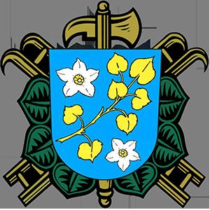 Kochánov